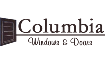 Columbia Windows & Doors Logo
