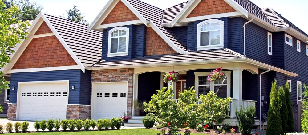 Simple Home Upgrades To Do This Summer
