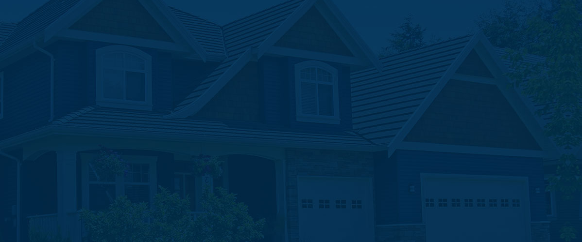 How Can You Improve Your Home's Energy Efficiency?