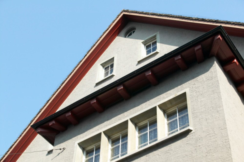How to Care for Stucco Siding