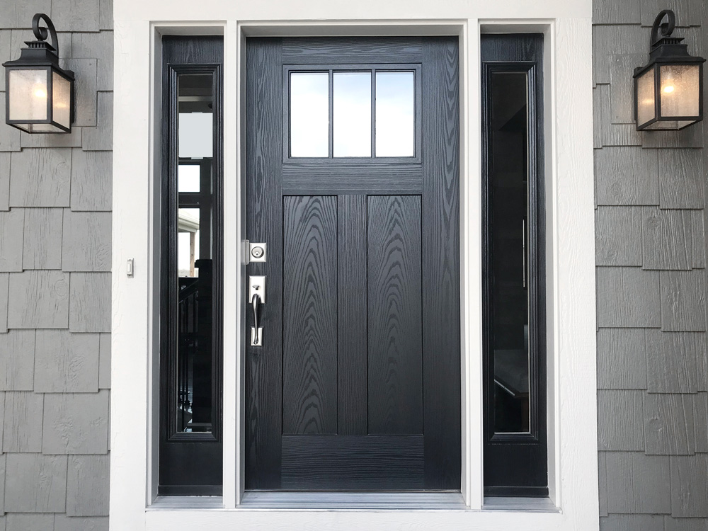 How Can I Tell If My Front Door Needs Replaced?