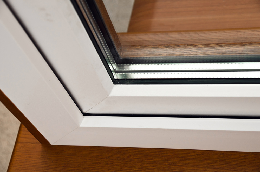 Pros and Cons of Fiberglass Windows