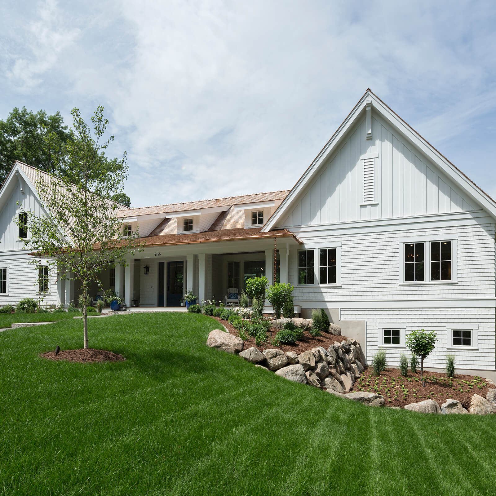 Three Reasons Why You Should Maintain Your Home's Exterior