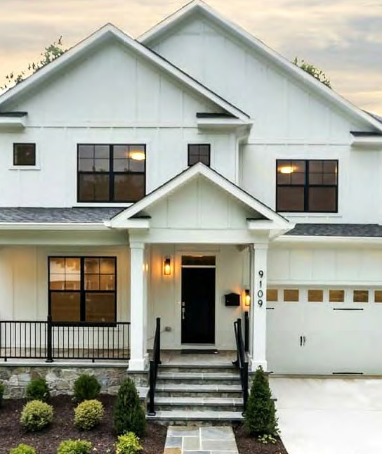 How to Increase Your Home's Value with This Year's Tax Return